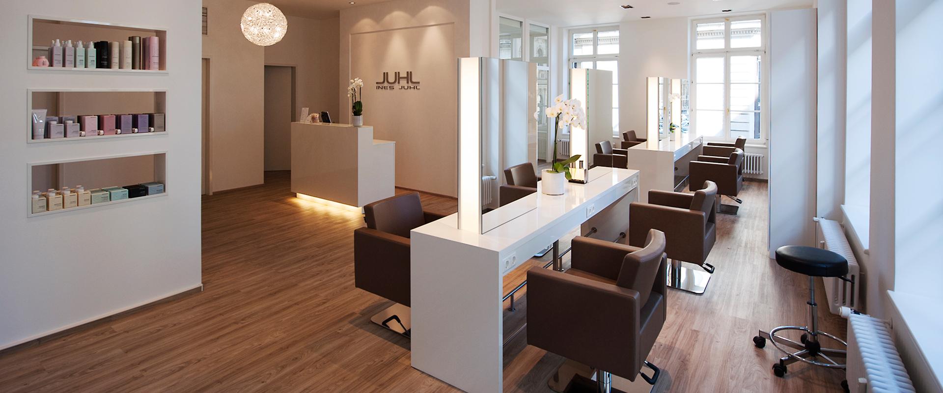 Ladeneinrichtung Friseur,Koepke und Kasiske,Tischlerei Rügen,Moebel- und Ladenbau