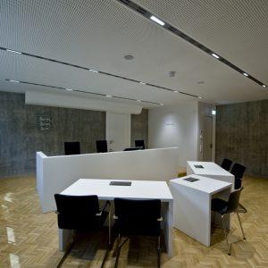 Richtertisch-Tischlerei-Rügen-KuK-Möbel-und-Ladenbau