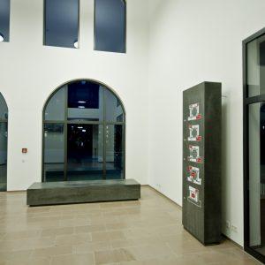 Ausstellungsbau-Musikschule-Nürnberg-Tischlerei-Rügen- Koepke&Kasiske-Möbel-und-ladenbau 01