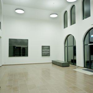 Ausstellungsbau-Musikschule-Nürnberg-Tischlerei-Rügen- Koepke&Kasiske-Möbel-und-ladenbau 02