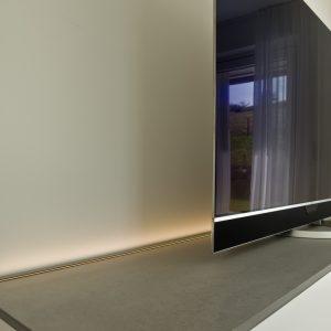 Tischlerei_Rügen_Koepke_&_Kasiske_Sideboard-TV